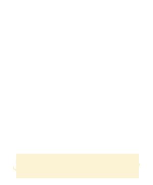 Коллекция «Азиатское кольцо»
